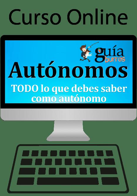cursoautonomos-1