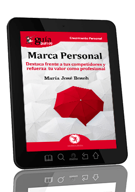 guiaburros-marca-personal-ebook