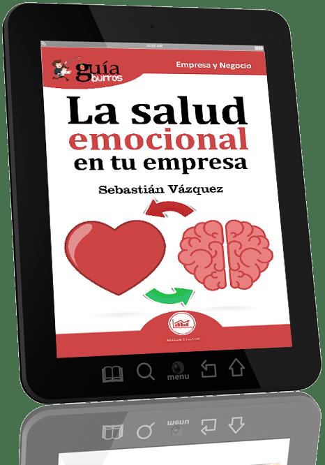 ebooksaludemocional
