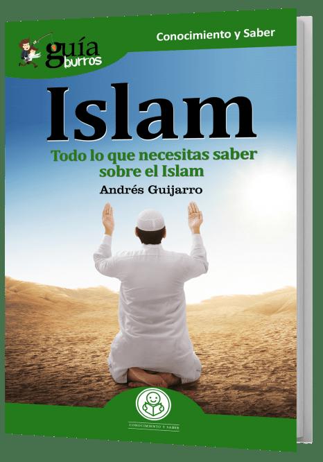 libro-perspectiva_islam