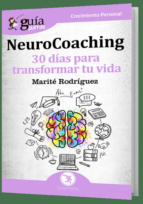 neuroport