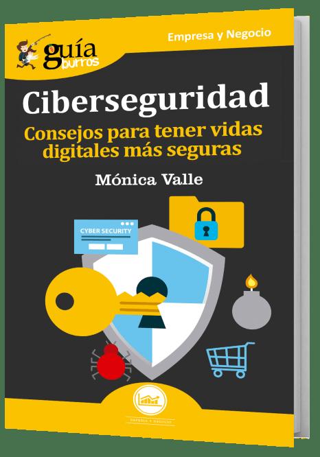 ciberseguridad_perspect