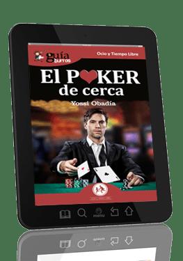 pokerebook