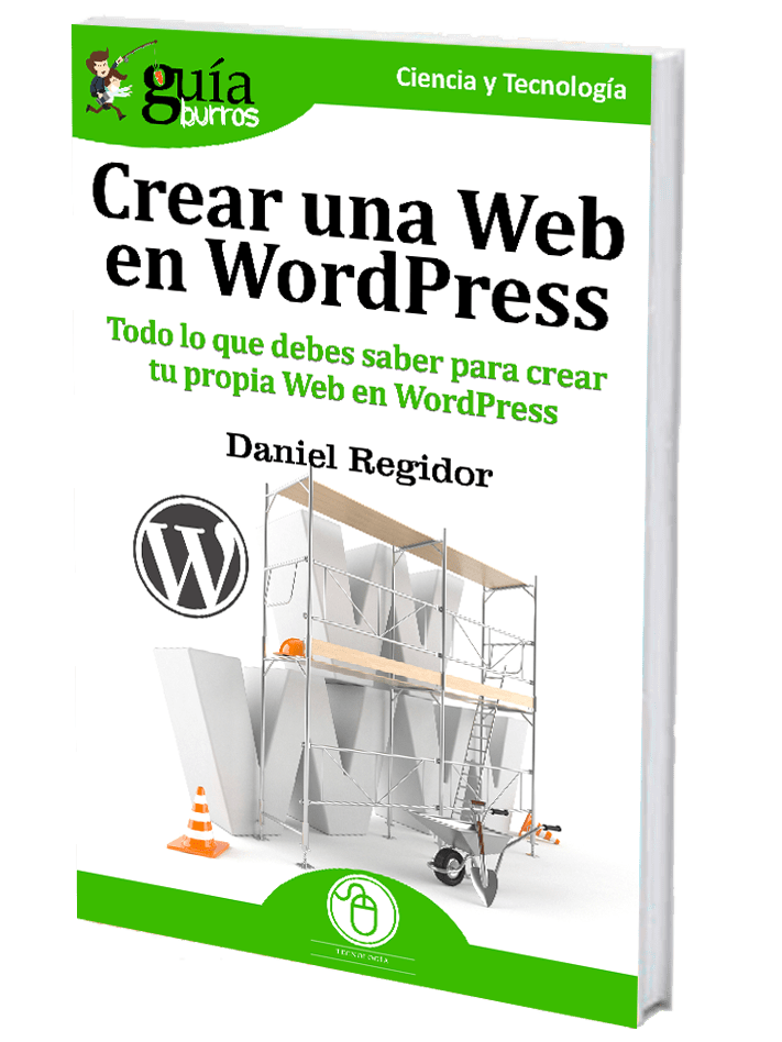 guia-wordpress