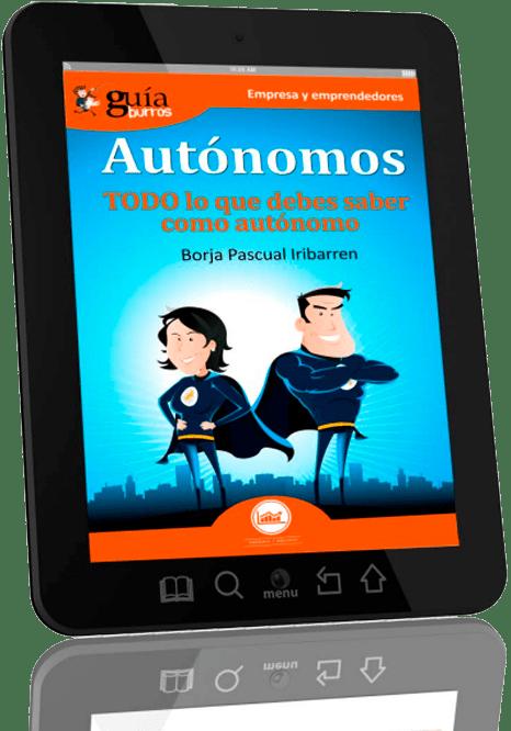guiaburros-autonomos-ebook