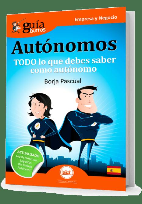 libroautonomos