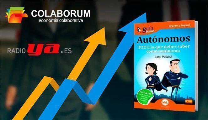 colaborum_guiaburrs