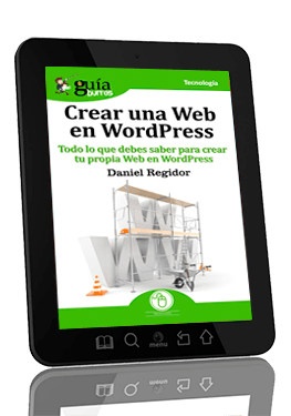 guiaburros-libro-wordpress