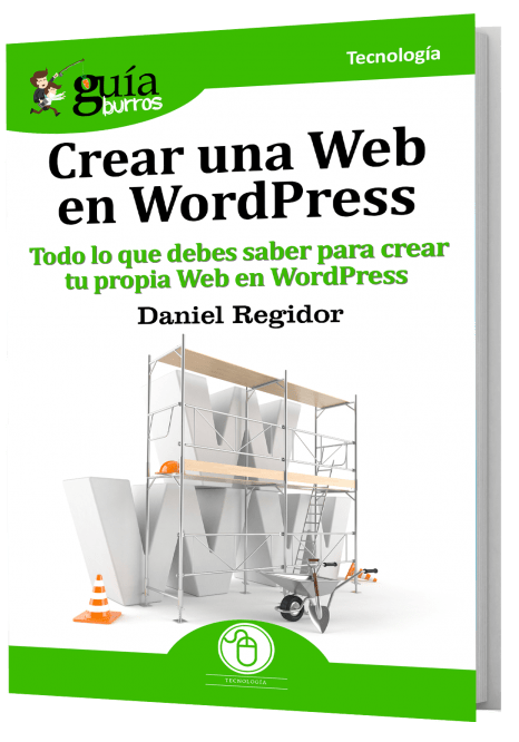 libro-wordpress