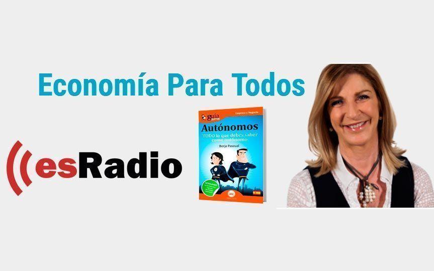 carmentomas_esradio