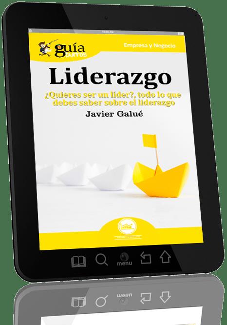 ebookliderazgo
