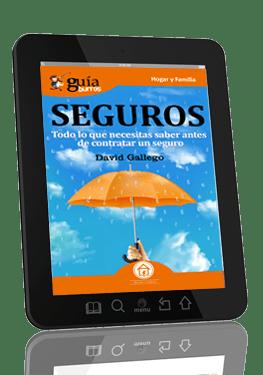 ebookseguros