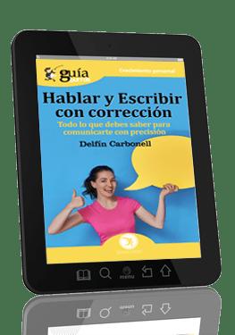hablarescribirebook