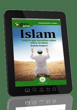 islamebook