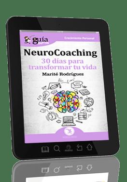 neurocoachingebook