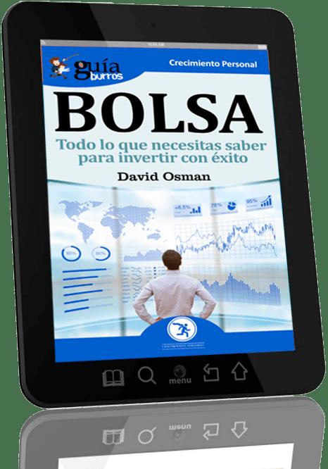 bolsa-ebook