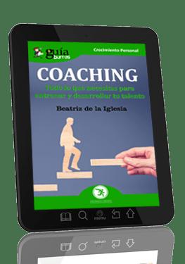 coachingebook