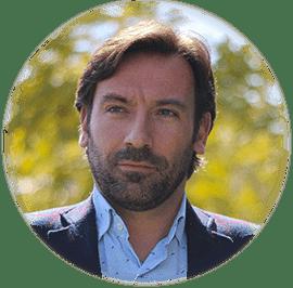 david-gallego-circulo