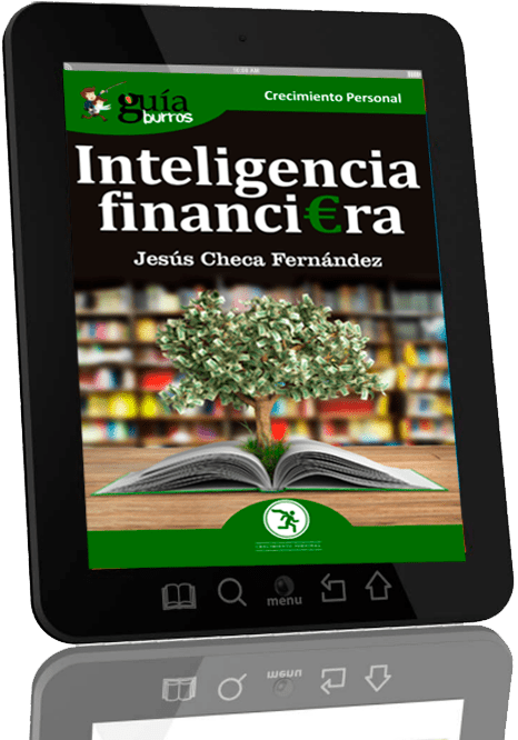 inteligencia-ebook