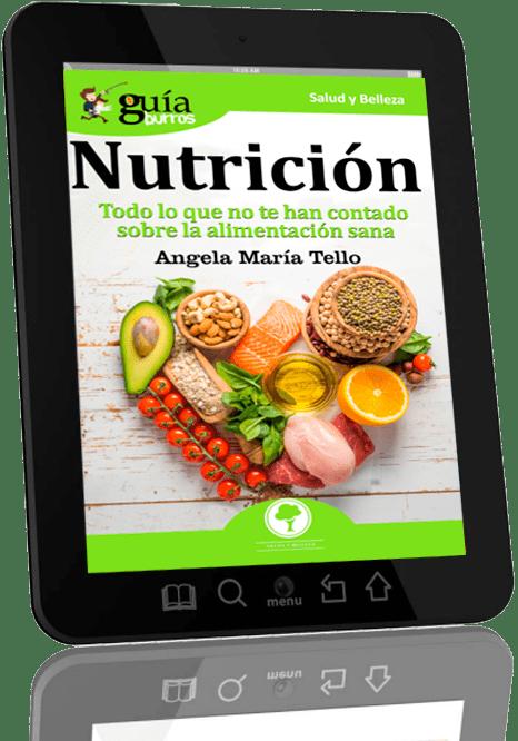 nutricion-ebook