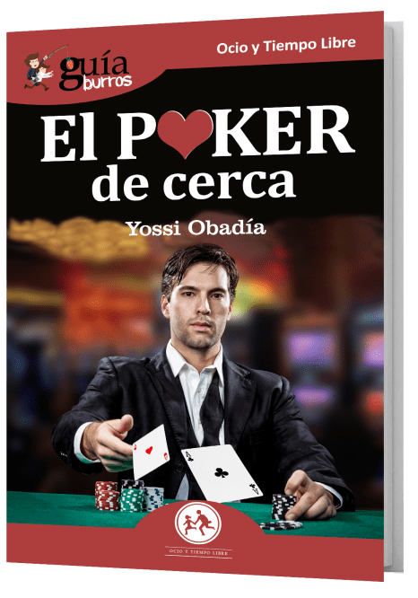 poker-perspectiva