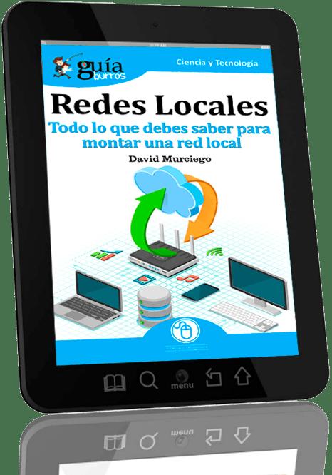 redes-ebook