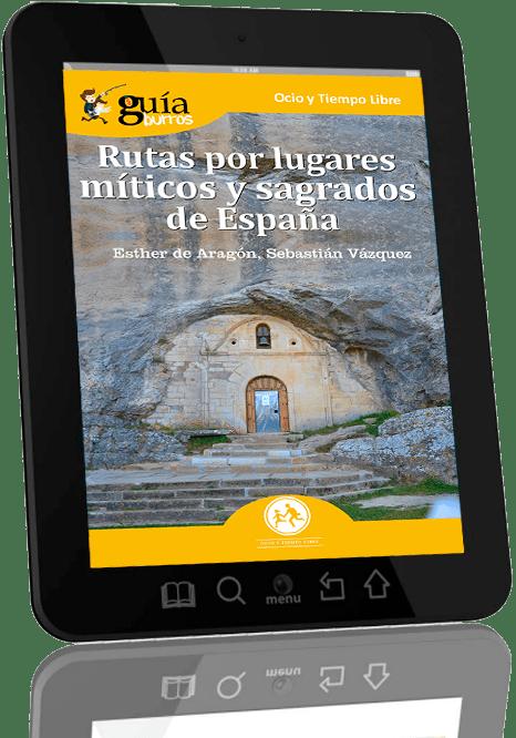 rutas-ebook