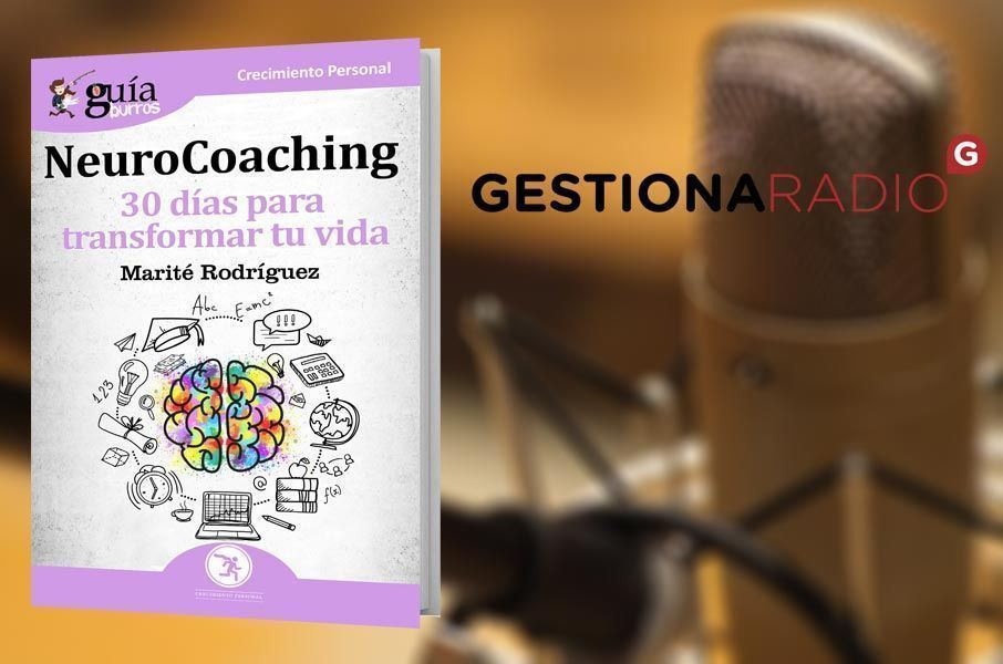 neurocoaching_gestiona