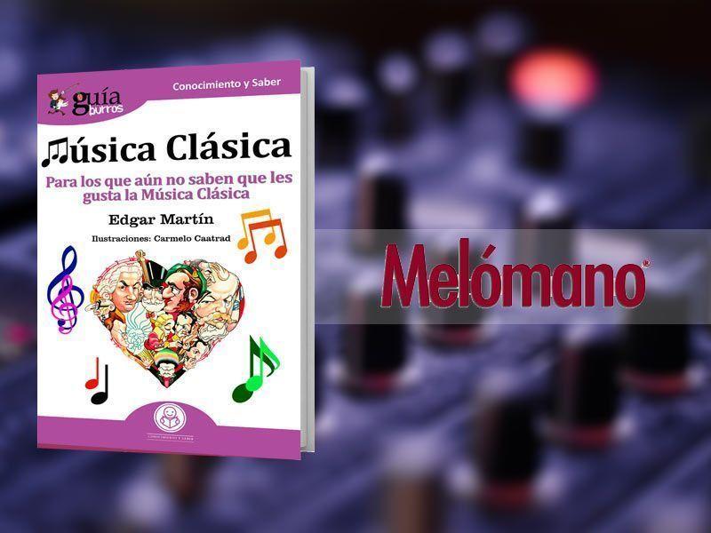 musica-clasica-melomano