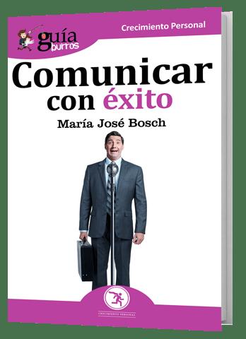 comunicar2