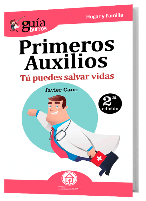 primerosaux2