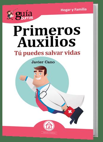 primerosaxus