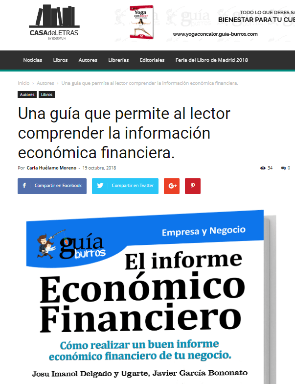 26.-Inf-Ec-Finan-CDL