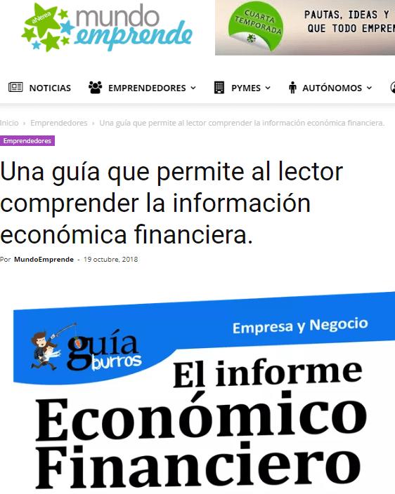 26.-Inf-Ec-Finan-MEMPRENDE