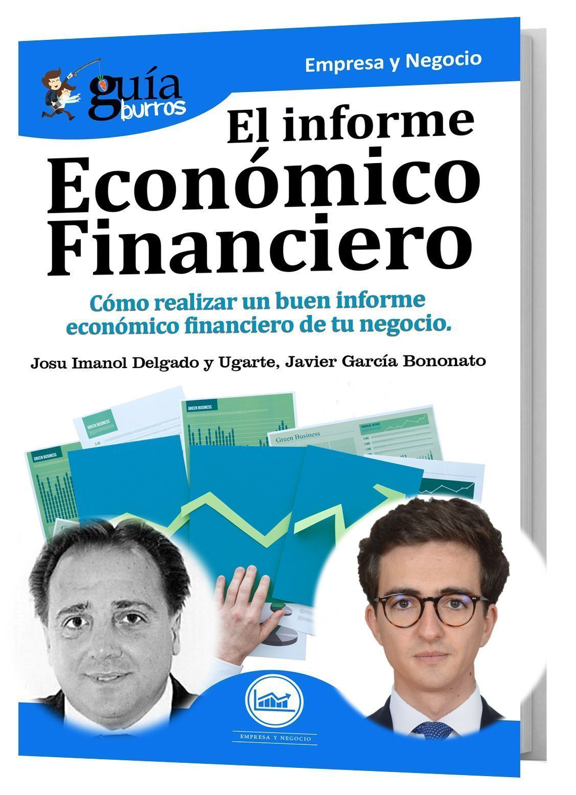 LANZAMIENTOinformeeconomicaperspect