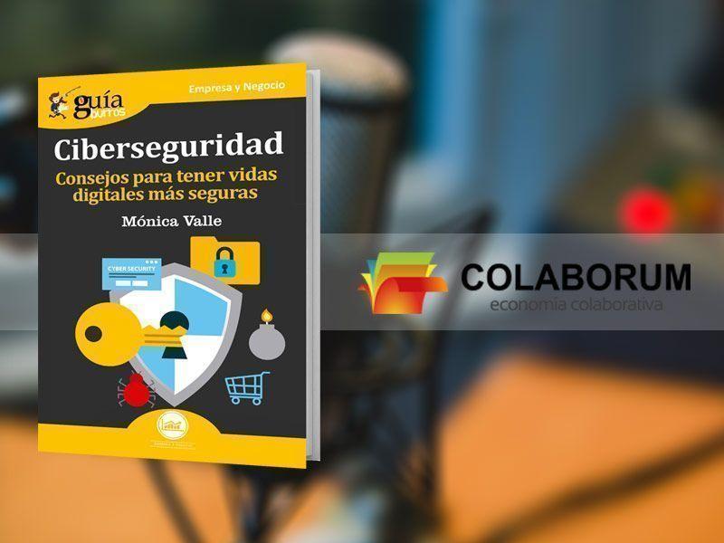 colaborum_ciber