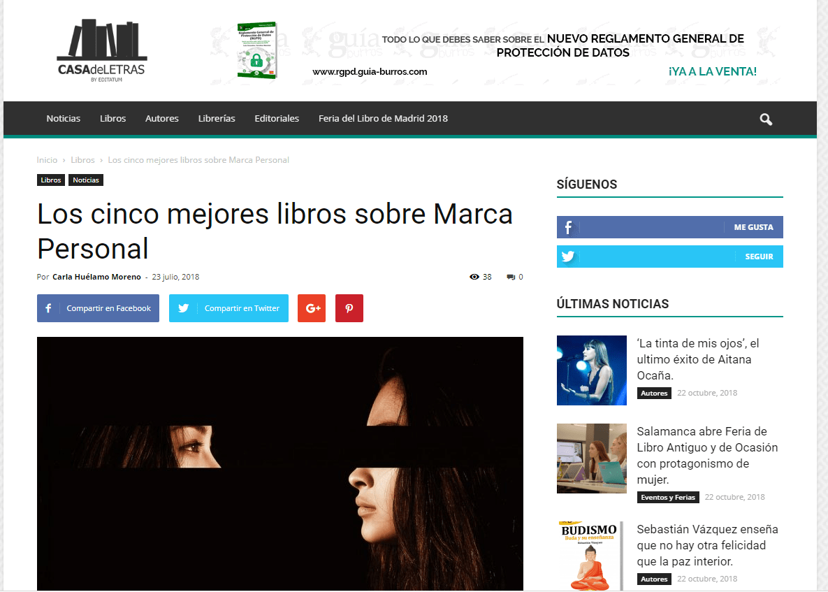 marca-personal-cdl