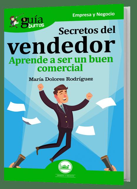 secretos_del_vendedor_perspect