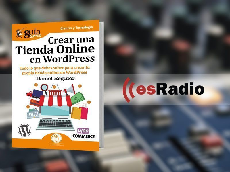 woocomerce_esradio