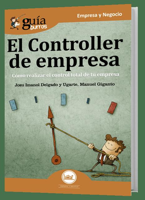 controller4