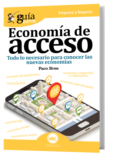 economia_editatum