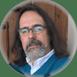 Eduardo Montagut