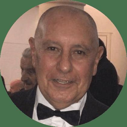 Juan Antonio Sheppard Regules