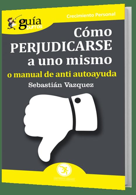 perjudicarse (2)
