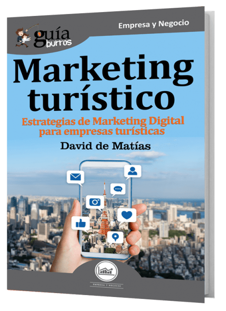 marketing_perspectiva_baja