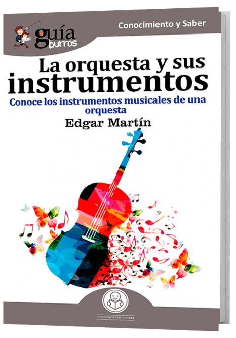 orquesta1