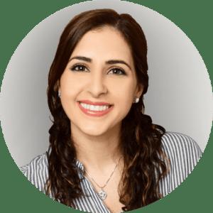 Nicole Anidjar