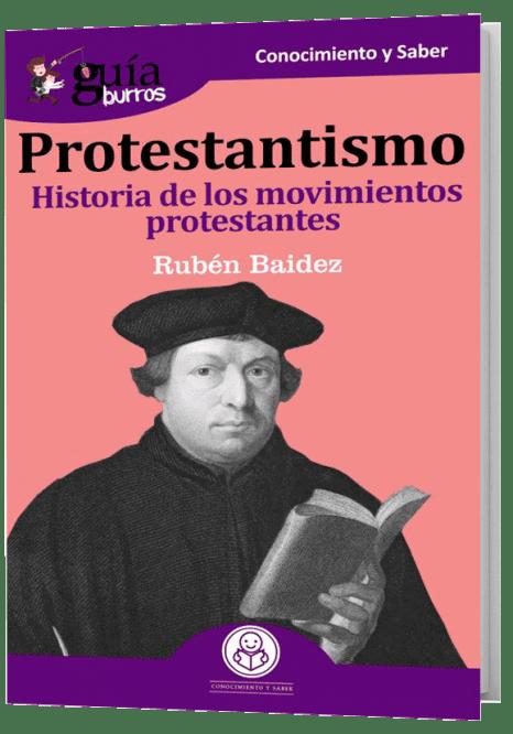 protestantes