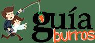 GuíaBurros
