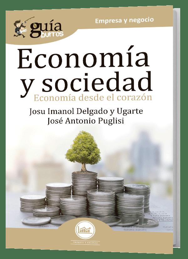 Guiaburros Economia y sociedad